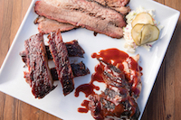 Liberty Station Offers Catering for The Big Game & Chance for Customers to Win Big