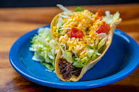 Macayo's Mexican Food Celebrates 75 Years of Deliciousness throughout 2021