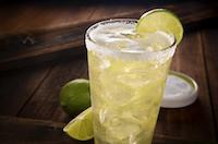 Macayo's Mexican Food Announces Patron Margarita Special