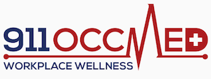911OccMed now offering Covid-19 Vaccine FREE at their Clinics