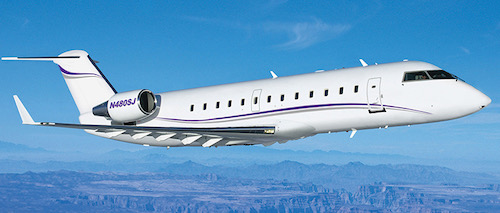Set Jet Private Flight Membership Club Launches in Scottsdale this November